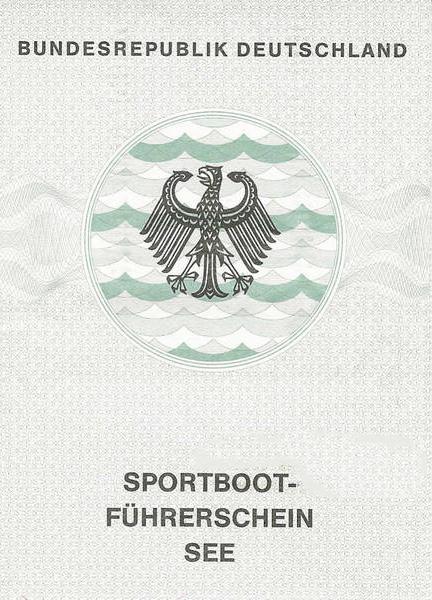 sportfuehrerschein-see